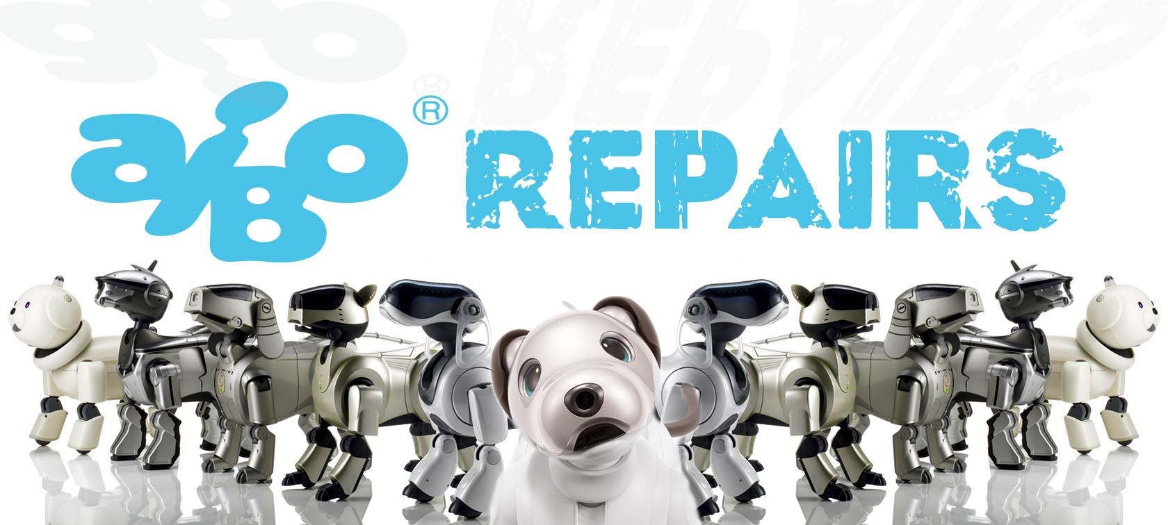 aibo-repairs-main-banner2
