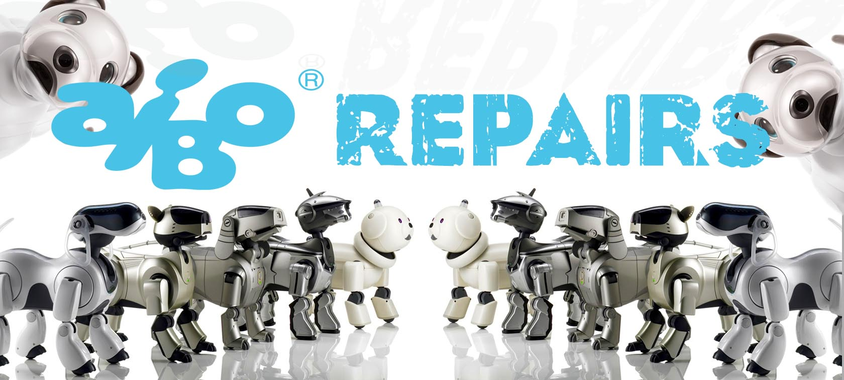 aibo-repairs-main-banner3